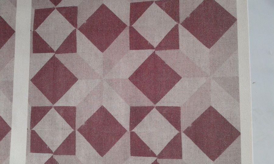 Tipi di carta da parati tessuto non tessuto di carta da - I diversi tipi di carta ...