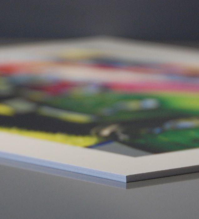 Stampa su forex 3mm
