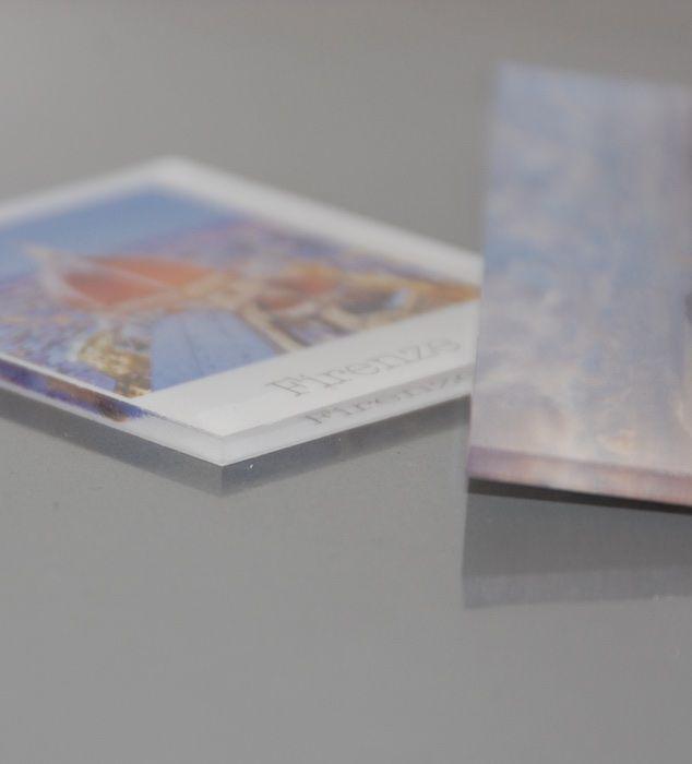 Stampa su forex 3mm prezzi