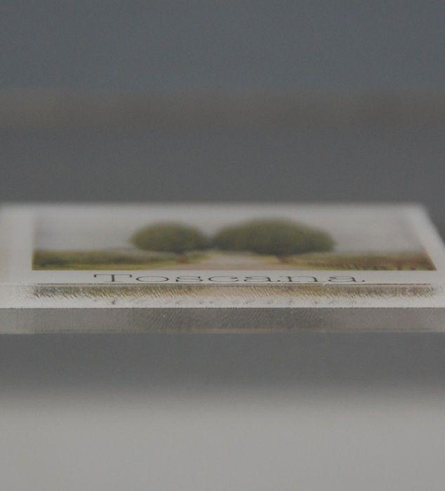 Prodotti  stampa digitale  GraphicShot
